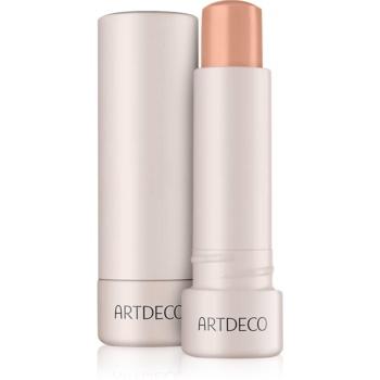 Artdeco Multi Stick for Face & Lips fard multifuncțional, pentru buze și obraz stick