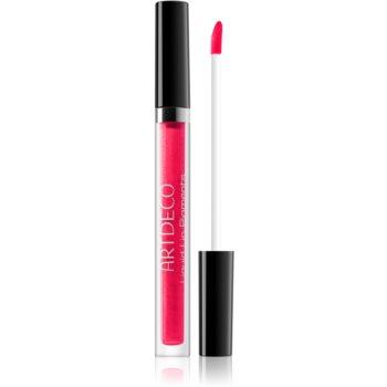 Artdeco Liquid Lip Pigments luciu de buze cu pigmen?i lichizi imagine produs