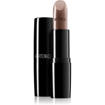 Artdeco Perfect Color Lipstick ruj nutritiv imagine produs