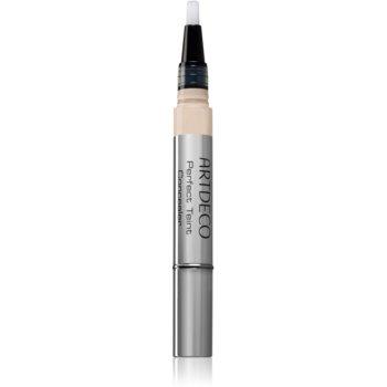 Artdeco Perfect Teint Concealer освітлювальний коректор у вигляді олівця відтінок 12 Natural Light 2 мл