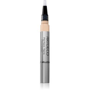 Artdeco Perfect Teint Concealer освітлювальний коректор у вигляді олівця відтінок 19 Light Beige 2 мл