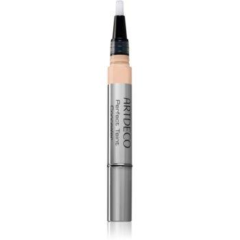 Artdeco Perfect Teint Concealer освітлювальний коректор у вигляді олівця відтінок 23 Medium Beige 2 мл