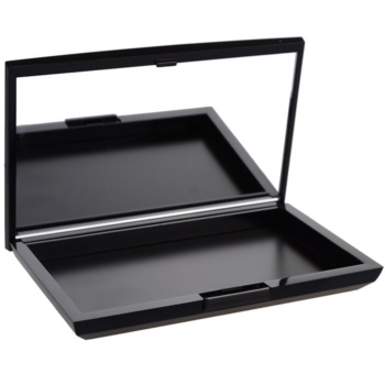 Artdeco Beauty Box Magnum kazeta na dekorativní kosmetiku 5120