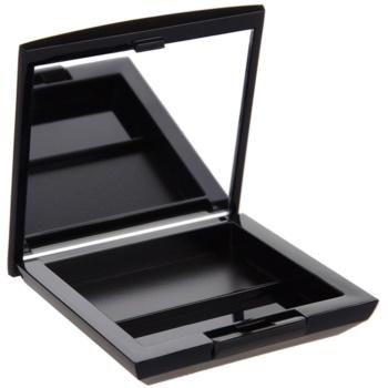 Fotografie Artdeco, trio magnetický box se zrcátkem Beauty Box Trio