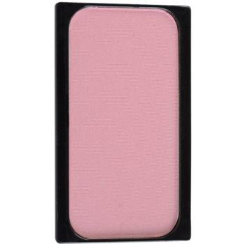 Fotografie Artdeco Blusher tvářenka odstín 330.33 Raspberry Blush 5 g
