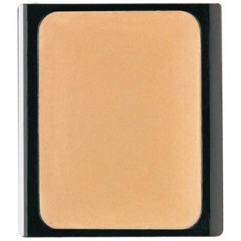 Artdeco Camouflage crema protectoare, rezistenta la apa culoare 492.8 Beige Apricot 4,5 g
