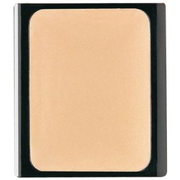 Artdeco Camouflage crema protectoare, rezistenta la apa culoare 492.18 natural apricot 4,5 g