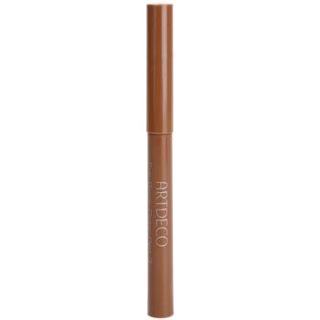 Artdeco Eye Brow Color Pen tekoče črtalo za obrvi 2