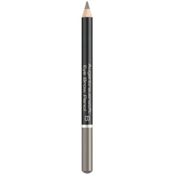 Artdeco Eye Brow Pencil creion pentru sprancene