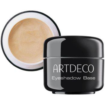 Artdeco Eye Shadow Base Eye Shadow Base