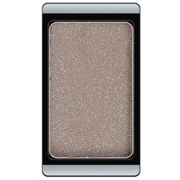 Artdeco Eye Shadow Glamour fard ochi cu particule stralucitoare