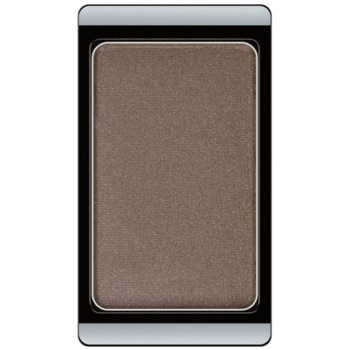 Artdeco Eye Shadow Matt fard de ochi mat