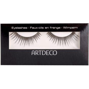 Artdeco False Eyelashes gene false