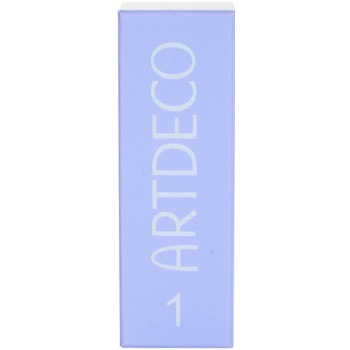 Artdeco Nail Files polirka