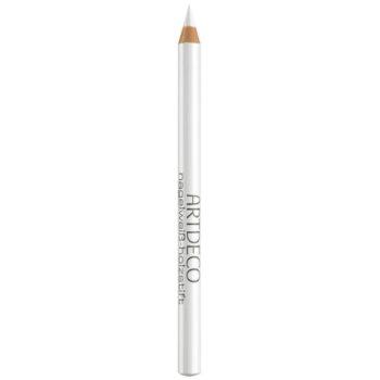 Artdeco French Manicure svinčnik za beljenje nohtov