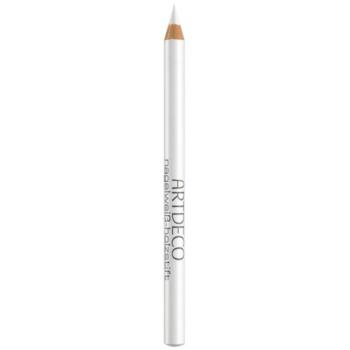 Artdeco French Manicure creion pentru albirea unghiilor