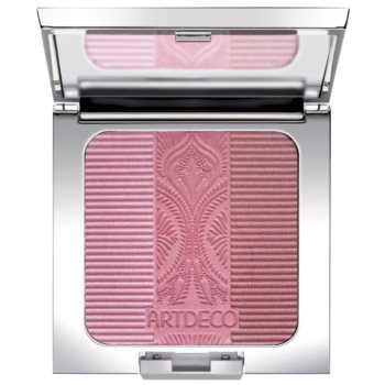 Artdeco Glam Vintage blush