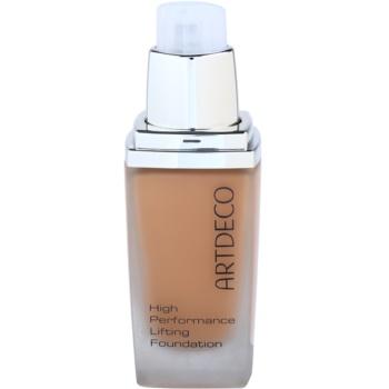 Artdeco The Sound of Beauty High Performance fond de ten hidratant si catifelant