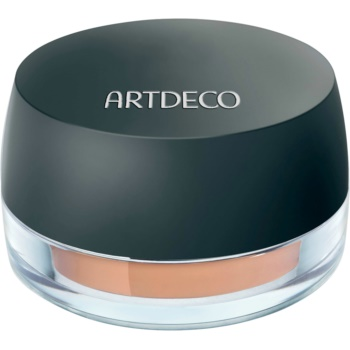 Artdeco Hydra Make-up Mousse fond de ten spumă cu efect matifiant