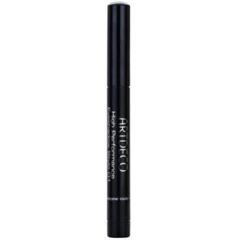 Artdeco High Performance Eyeshadow Waterproof senčila za oči v svičniku 1