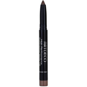 Fotografie Artdeco High Performance Eyeshadow Waterproof oční stíny v tužce odstín 16 1,4 g