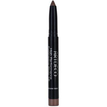 Artdeco High Performance Eyeshadow Waterproof creion pentru ochi