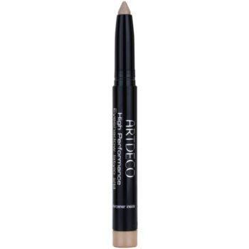 Fotografie Artdeco High Performance Eyeshadow Waterproof oční stíny v tužce odstín 28 1,4 g