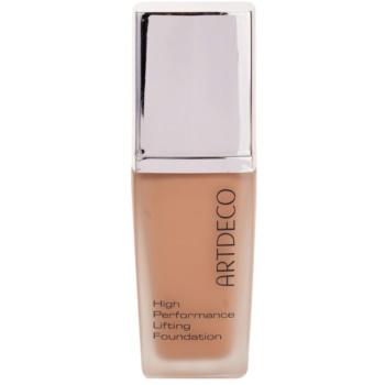 Fotografie Artdeco High Performance zpevňující dlouhotrvající make-up odstín 489.12 Reflecting Shell 30 ml