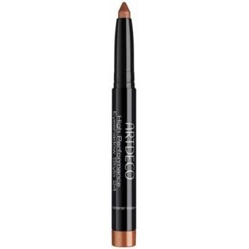 Artdeco Hello Sunshine High Performance Eyeshadow creion pentru ochi