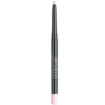 Artdeco Lip Liner Invisible Lip Contour lápis de lábios