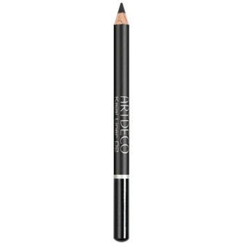 Artdeco Eye Liner Kajal Liner eyeliner khol culoare 22.02 Black 1,1 g