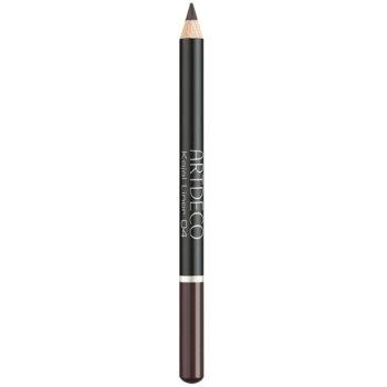 Artdeco Eye Liner Kajal Liner eyeliner khol culoare 22.04 Forest Brown 1,1 g