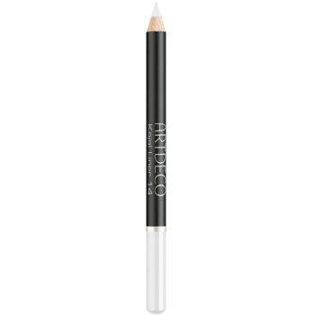 Artdeco Eye Liner Kajal Liner eyeliner khol culoare 22.14 white 1,1 g