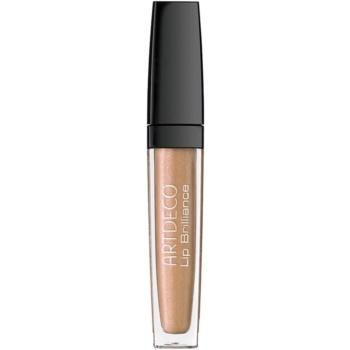 artdeco lip brilliance lip gloss