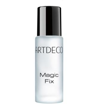 Artdeco Magic Fix rúzs fixáló 1
