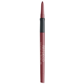 Artdeco Majestic Beauty creion contur pentru buze