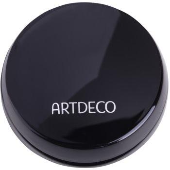Artdeco Majestic Beauty кремові рум'яна для губ та щік 2