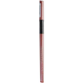 Artdeco Mineral Lip Styler minerální tužka na rty odstín 336.22 mineral soft beige 0,4 g