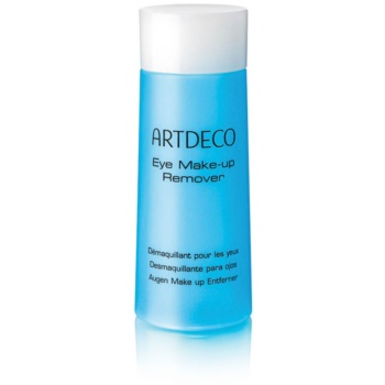 Artdeco Make-up Remover засіб для зняття макіяжу з очей