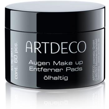 Artdeco Make-up Remover ватні косметичні диски для зняття макіяжу