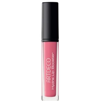 Artdeco Hydra Lip Booster lesk na rty s hydratačním účinkem odstín 197.46 Translucent Mountain Rose 6 ml