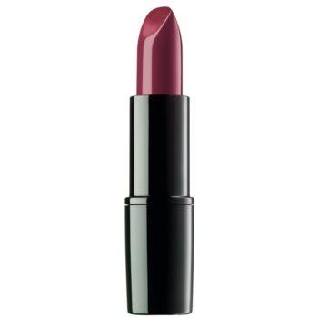 Artdeco Mystical Forest Perfect Color Lipstick ruj