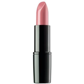 Fotografie Artdeco Klasická hydratační rtěnka (Perfect Color Lipstick) 4 g 38 Mountain Rose