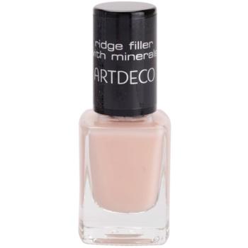Artdeco Ridge Filler Nagel-Verstärker mit Mineralien 10 ml