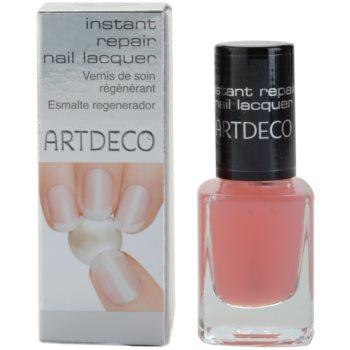 Artdeco Nail Care Lacquers regeneracijski lak za nohte 1