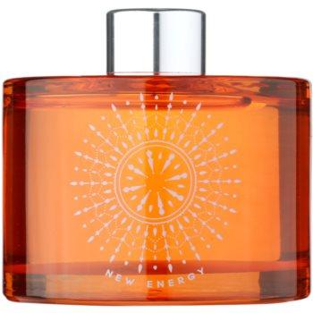 Artdeco Asian Spa New Energy aroma difusor com recarga   Ginger & Goji Berry 2
