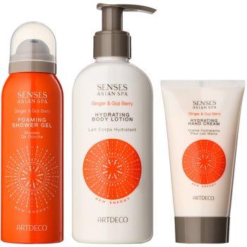 Artdeco Asian Spa New Energy Kosmetik-Set  I. 2