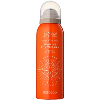 Artdeco Asian Spa New Energy Kosmetik-Set  I. 4