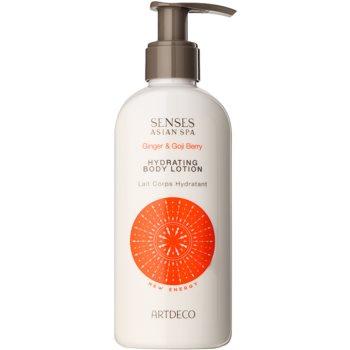 Artdeco Asian Spa New Energy Kosmetik-Set  I. 5