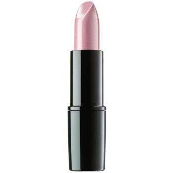 Artdeco Perfect Color Lipstick червило